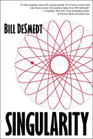 Singularity cover