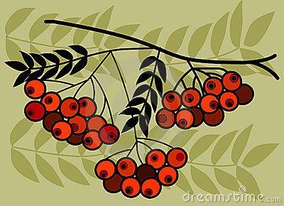 17 Best Images About De Herfst On Pinterest Oil Pastels Oak Leaves