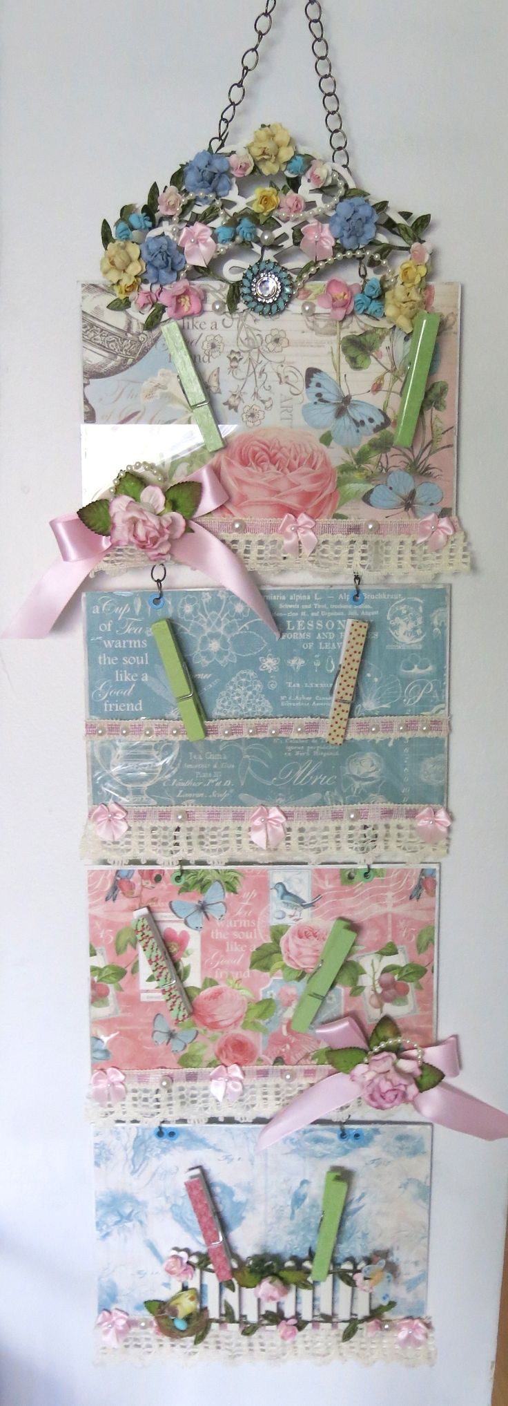 Find This Pin And More On Craft Room/office Wall Storage Ideas By Corwiz.