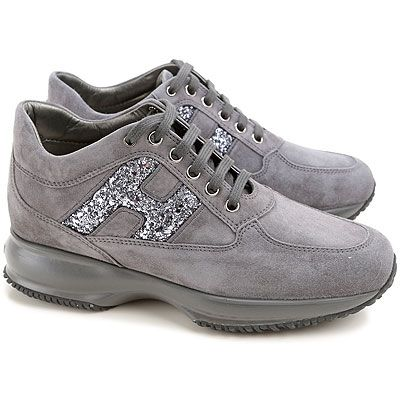 Womens Shoes Hogan, Style code: hxw00n0s3609keb800--