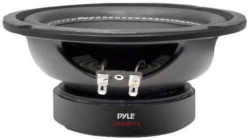 Pyle PLPW6D 6-Inch 600 Watt Dual 4 Ohm Subwoofer http://caraudio.henryhstevens.com/shop/pyle-10-inch-1000-watt-dual-4-ohm-subwoofer/?attribute_pa_vehiclespeakersize=6-inch&attribute_pa_speakersmaximumoutputpower=600-watts&attribute_pa_voicecoildescription=1-inch-single-voice-coil-4-ohm https://images-na.ssl-images-amazon.com/images/I/41G%2BMSdDPgL.jpg