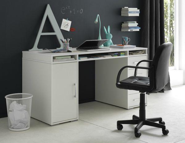 17 meilleures images propos de vive la rentr e sur pinterest lieux poufs et bureaux. Black Bedroom Furniture Sets. Home Design Ideas