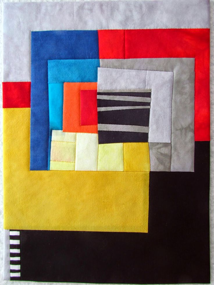 2013 best Quilting, outside the box images on Pinterest | Quilt ...