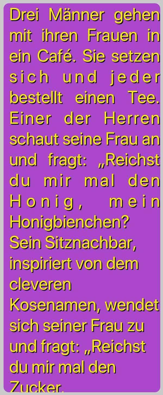Schlepper Lakritzstange Und Schildkrote Die Lustigsten