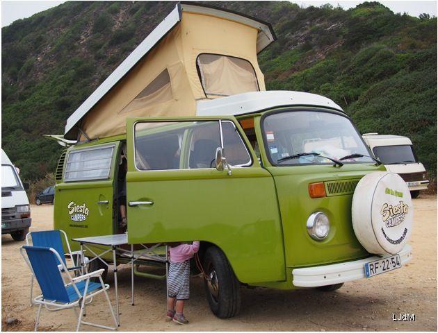 les 15 meilleures images du tableau voyage portugal sur pinterest endroits visiter espagne. Black Bedroom Furniture Sets. Home Design Ideas