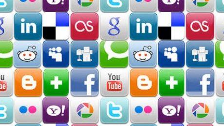 Las #redessociales han cambiado y eso mismo deben hacer las estrategias que usen los empresarios para promocionarse en ellas. #socialmedia