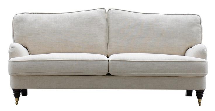 wohnzimmer sofa stellen raum und m beldesign inspiration. Black Bedroom Furniture Sets. Home Design Ideas
