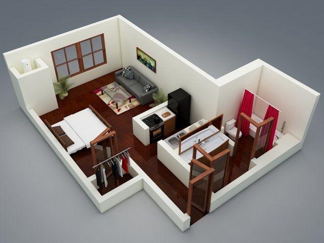 Small Apartment Interior Design Plans 10 best images about small apartment on pinterest   a symbol