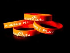 In Jesus name i play.... Twitter @Active_Faith>>>Jeremy LIn