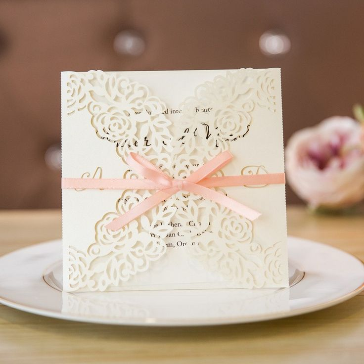 Latest Wedding Invitations And Bridesmaid Collection 2017 From Stylish Wedd