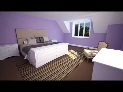 modern calming bedroom color schemes paint colors for awesome relaxing - Calming Bedroom Color Schemes