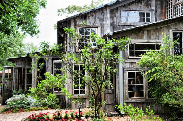 Gristmill Restaurant Gruene Texas Hill Country Historic Old West German DSC_2230x by Dallas Photographer David Kozlowski, via Flickr