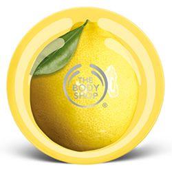 Mmm citron body butter!!   Sweet Lemon Body Butter