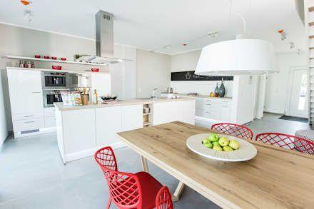 Kuchen Einrichtung Hacker Neue Wohnkonzepte , 8 Besten Küche Bilder Auf Pinterest