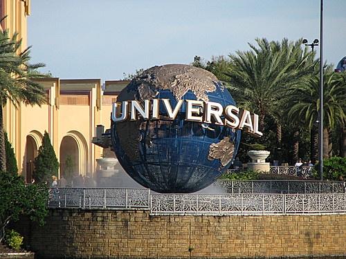 Orlando Vacations | Orlando Tourism - Tripbase