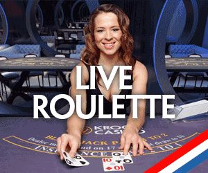 Casino het internet op playing wheel of fortune slot machines