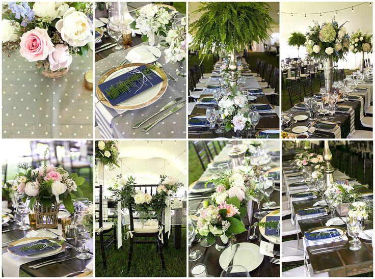 111 Best Wedding Table Decor Images On Pinterest Tables Fiestas And Flower Arrangements