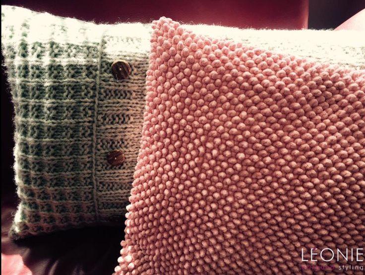 Interieur styling | Gezins woning | Kussens | Kleur advies | Meubel advies | Verlichting advies | Sfeer | 2016