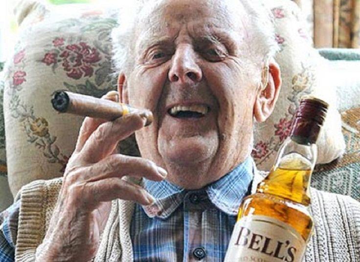Παππούς: ΤΑΜΕΙΟ στην τριάδα της Παρασκευής (6.84)! - Betakides.com