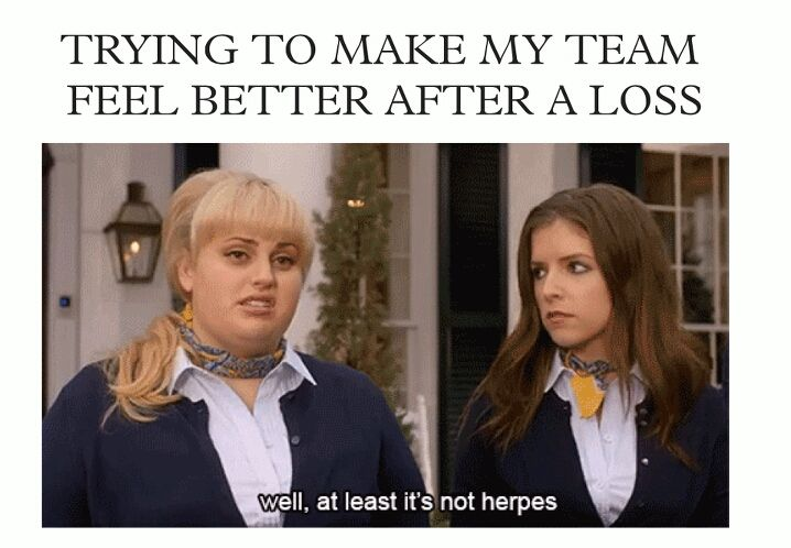 volleyball probs - Google Search