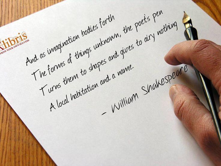 Famous Short Essay Authors