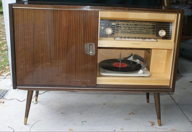 16 besten k rting bilder auf pinterest radios. Black Bedroom Furniture Sets. Home Design Ideas