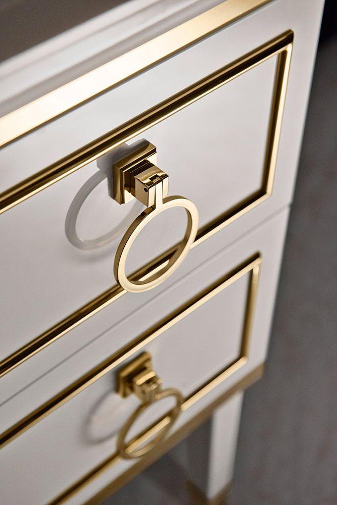 Lutetia Collection Of Luxury Furniture Bathroom Modern Bedroom Luxury Furniture Interior Design