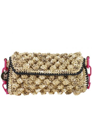 M MISSONI Shoulder Bags Handbag Women M Missoni. #mmissoni #bags #shoulder bags #
