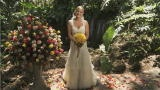 Four Weddings: Winning Wedding Style: Nautical Nuptials : Video : TLC Love everything about this wedding!