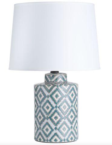 Harriet Lamp - Complete Pad ®