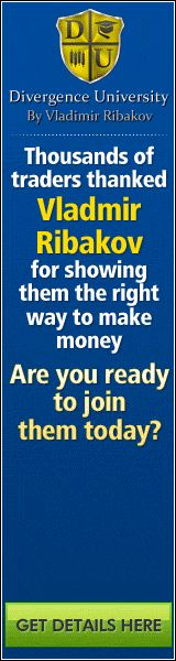 Who is participating in foreign exchange market trades?   Exchangrate  Forex Trading   Trading