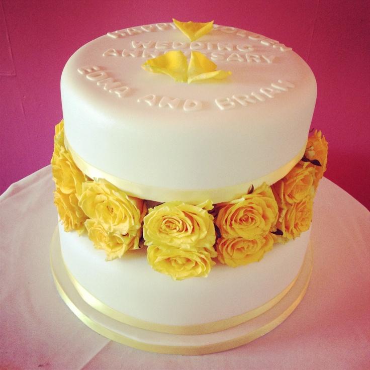 Wedding Cake Recipes Uk
