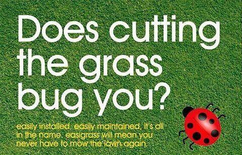 #easigrass #somerset #artificialgrass #helderberg