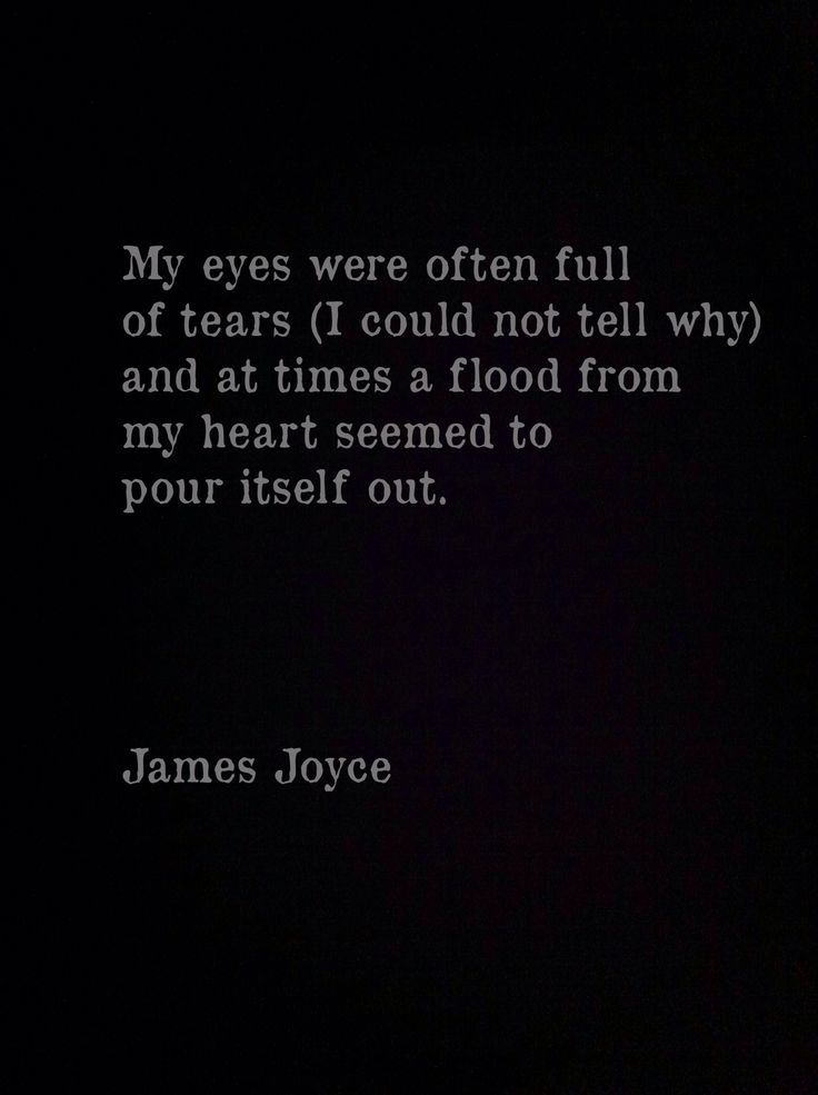 best araby james joyce ideas araby by james   my eyes were often full of tears i could not tell why