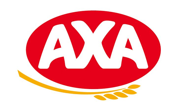 PJSC Lantmannen Axa (www.axa.ua) is one of the business structures within a big Scandinavian food-producing concern Lantmannen Cerealia, and a company with deep knowledge in cereal based products.  Find out more about Lantmannen Axa and get a special present from the company at our next Fryday W event: https://www.facebook.com/events/739049796110682/
