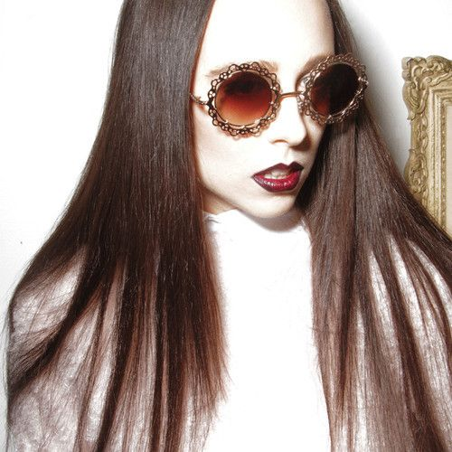 Listen to ALLIE X | Explore the largest community of artists, bands, podcasters and creators of music & audio.
