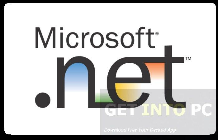 Microsoft xna tutorials #microsoft, #net #framework #3 #free #download http://energy.nef2.com/microsoft-xna-tutorials-microsoft-net-framework-3-free-download/  # Microsoft .NET Framework 3 Free Download Microsoft .NET Framework 3 Free Download Latest Version for Windows. It is full offline installer standalone setup of Microsoft .NET Framework 3 for PC. Microsoft .NET Framework 3 Overview Microsoft .NET Framework 3 is a software framework and code programming model developed by Microsoft for…