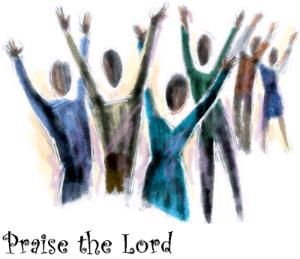 Art picture of people praising the lord by raising their hands: Prai The Lord, Hands, Jesus, Praise The Lords, Breath Prai, Worship, Art Pictures, Prai God, Heavens