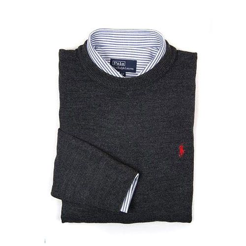 ralph lauren outlet online uk Classic Cashmere Pull Lacoste Homme is fonce http://www.polopascher.fr/