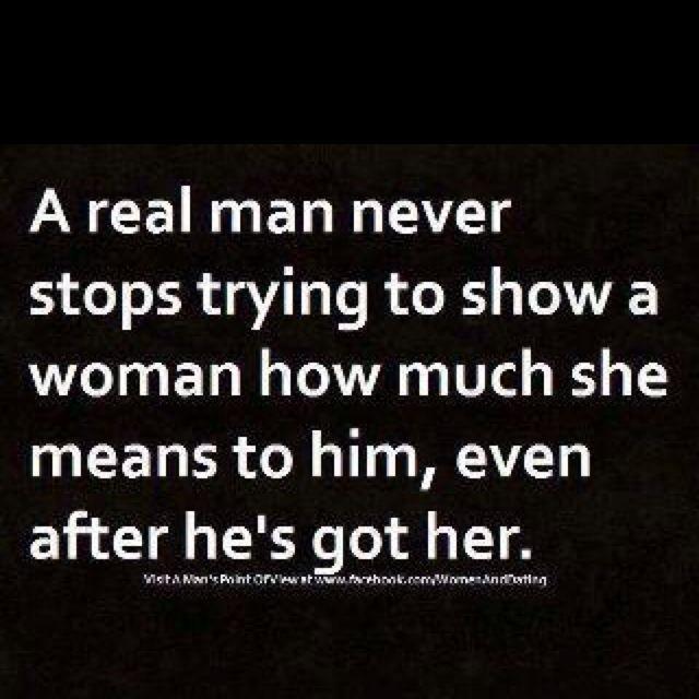 Amen!!!: Sayings, Life, Realman, Quotes, A Real Man, Truth, So True, Real Men