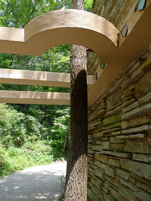 1970 best frank lloyd wright images on pinterest architects frank