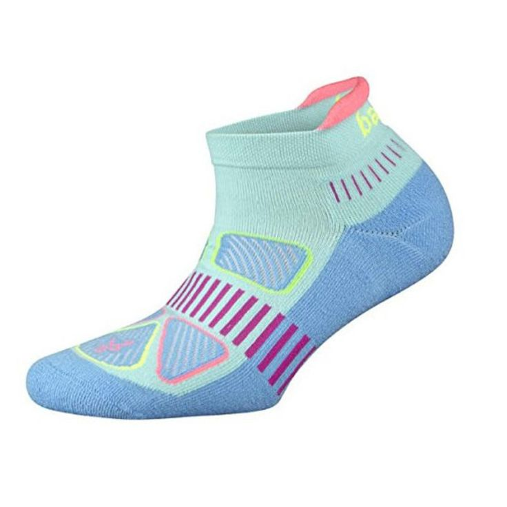 Blisters halting your running progress? These socks will put an end to blisters and keep your feet happy. | Health.com