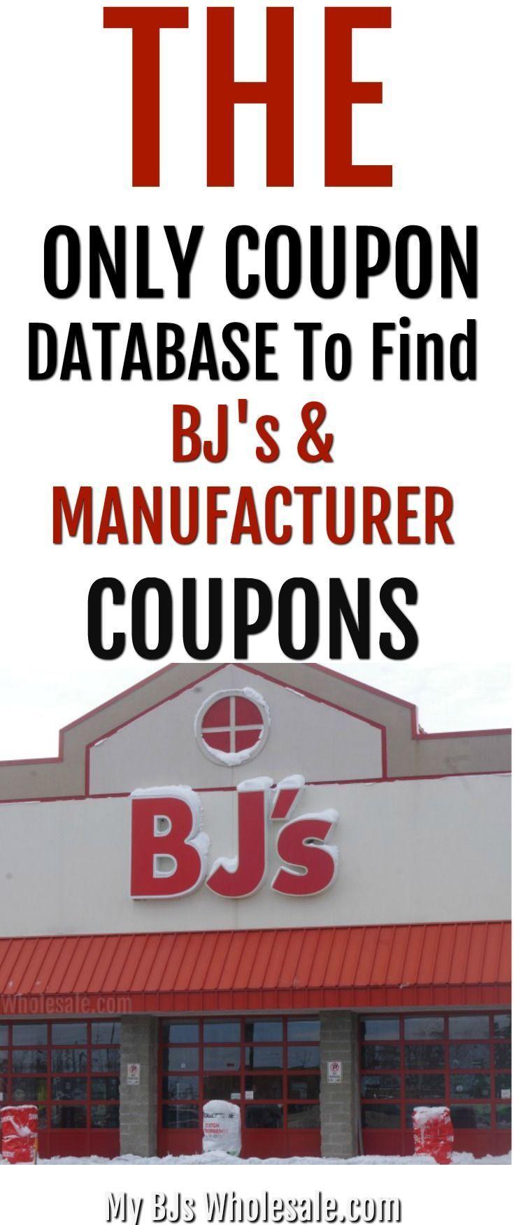 Tips voor BJS