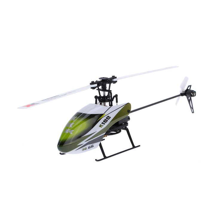 Original XK Falcon K100-B 6CH 3D 6G System Brushless Motor BNF RC Quadrocopter Remote Control Helicopter another Drone for Gift //Price: $91.49     #drones