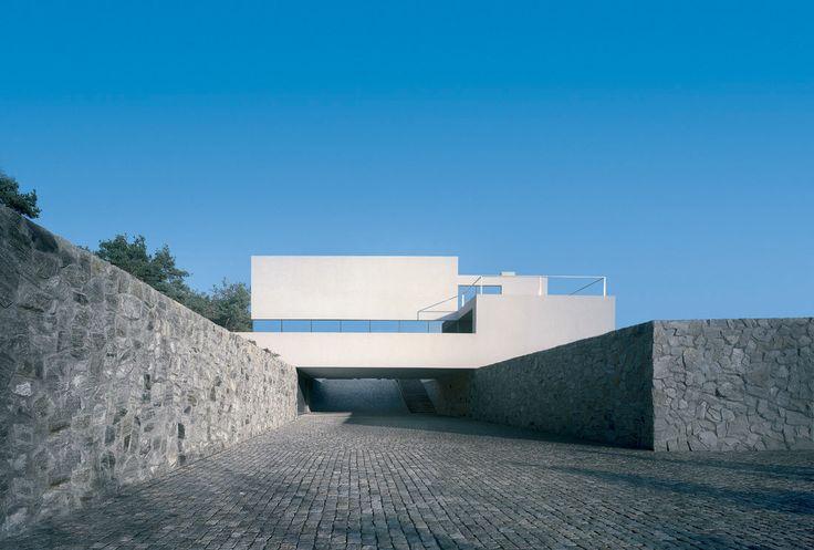 Gallery - Aatrial House / KWK PROMES - 1