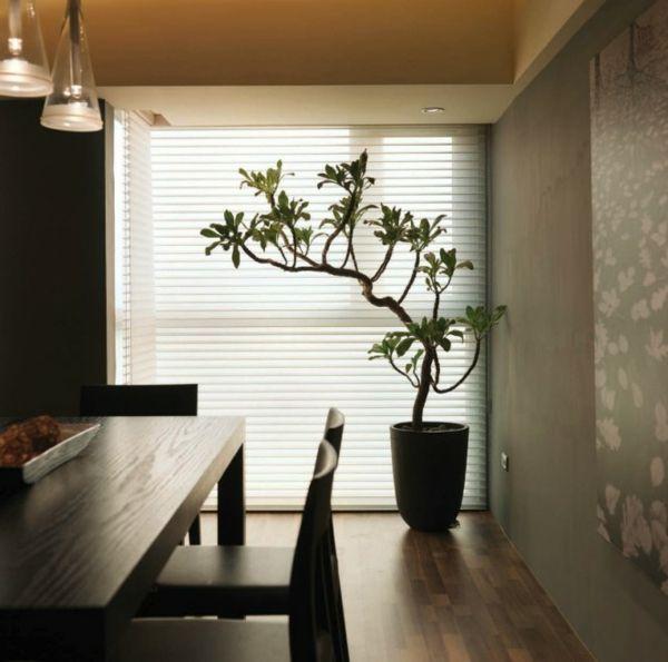 Die besten 25+ minimalistisches Design Ideen auf Pinterest - pflanzen dekoration wohnzimmer