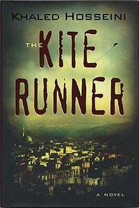 http://upload.wikimedia.org/wikipedia/en/thumb/6/62/Kite_runner.jpg/200px-Kite_runner.jpg