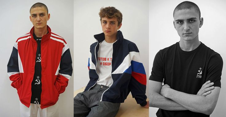 Gosha-Rubchinskiy-2016-Spring-Summer-1984-Lookbook-visual-magazine-1