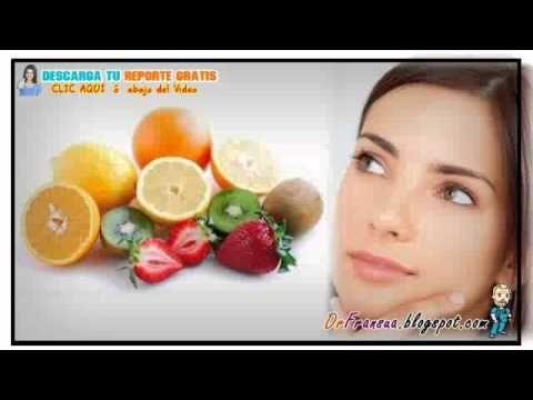 Para Que Sirve La Vitamina C - Beneficios De La Vitamina C  http://ift.tt/1SjBNxY  Para Que Sirve La Vitamina C - Beneficios De La Vitamina C La vitamina C es uno de los nutrientes más conocidos. Popularmente asociada a la prevención de resfriados es una vitamina que ofrece importantes aportes a nuestra salud. 5 Beneficios en los que se emplea el consumo de la vitamnia C 1. Ayuda a la Circulación de la Sangre 2. Disminuir el colesterol malo 3. Para el tratamiento de enfermedades…