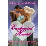 Enchanted Heart (Kindle Edition)By Brianna Lee McKenzie
